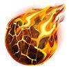 Мифы народов мира. Рожденный из глины и огня. Коллекционное издание