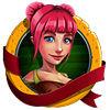 Принцесса таверн. Коллекционное издание