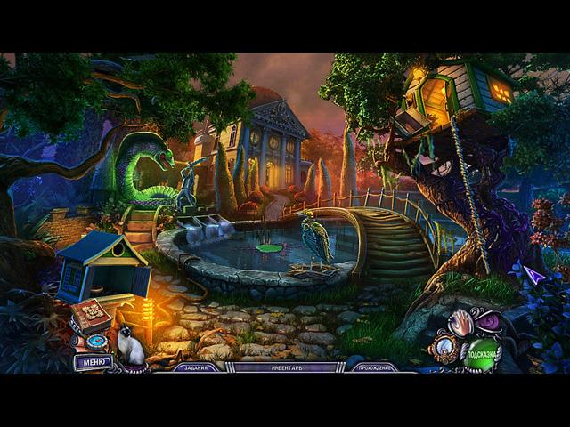 Дом 1000 Дверей Зло Внутри Игра Скачать Торрент - фото 10