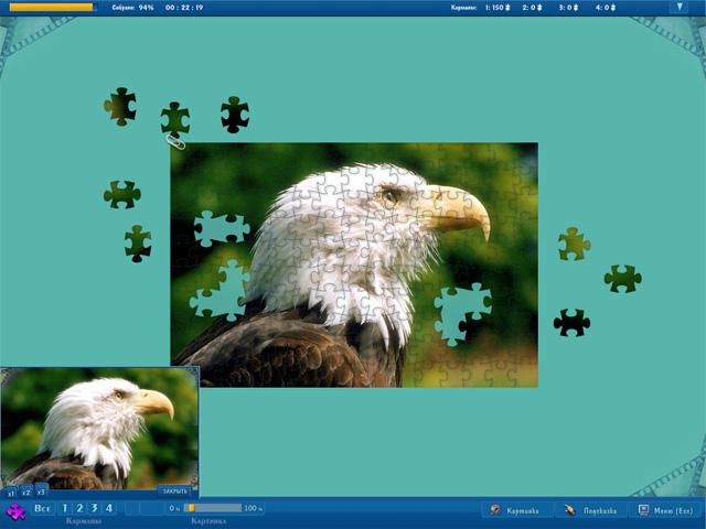 игра пазлы скачать бесплатно на компьютер игра - фото 4