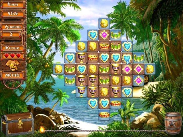 Игры онлайн бесплатно без регистрации алавар играть