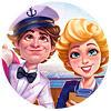 The Love Boat.Коллекционное издание